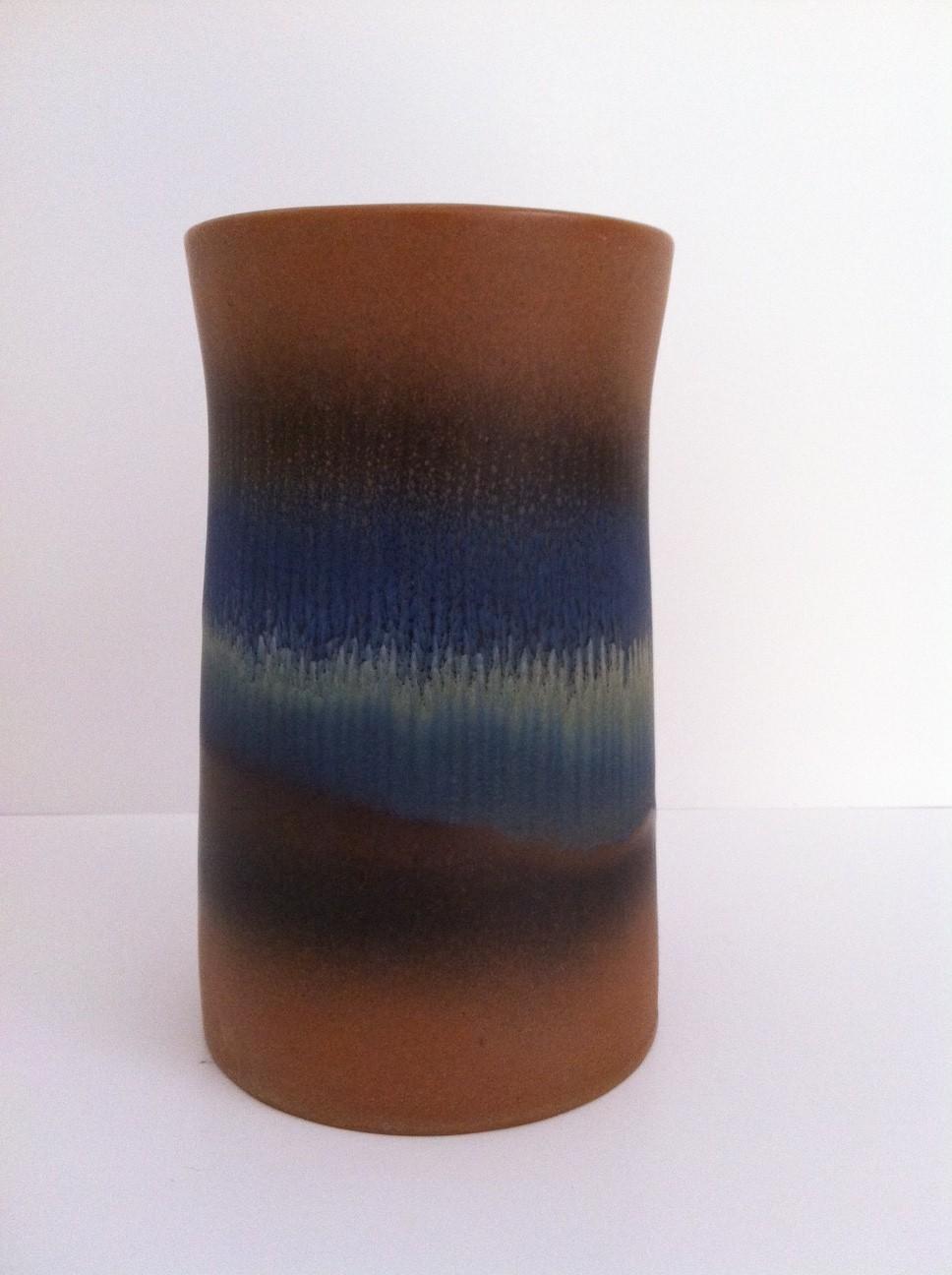 De segunda cer mica decorativa y esmalte sobre metal de for Ceramica fabricacion
