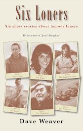 Six Loners