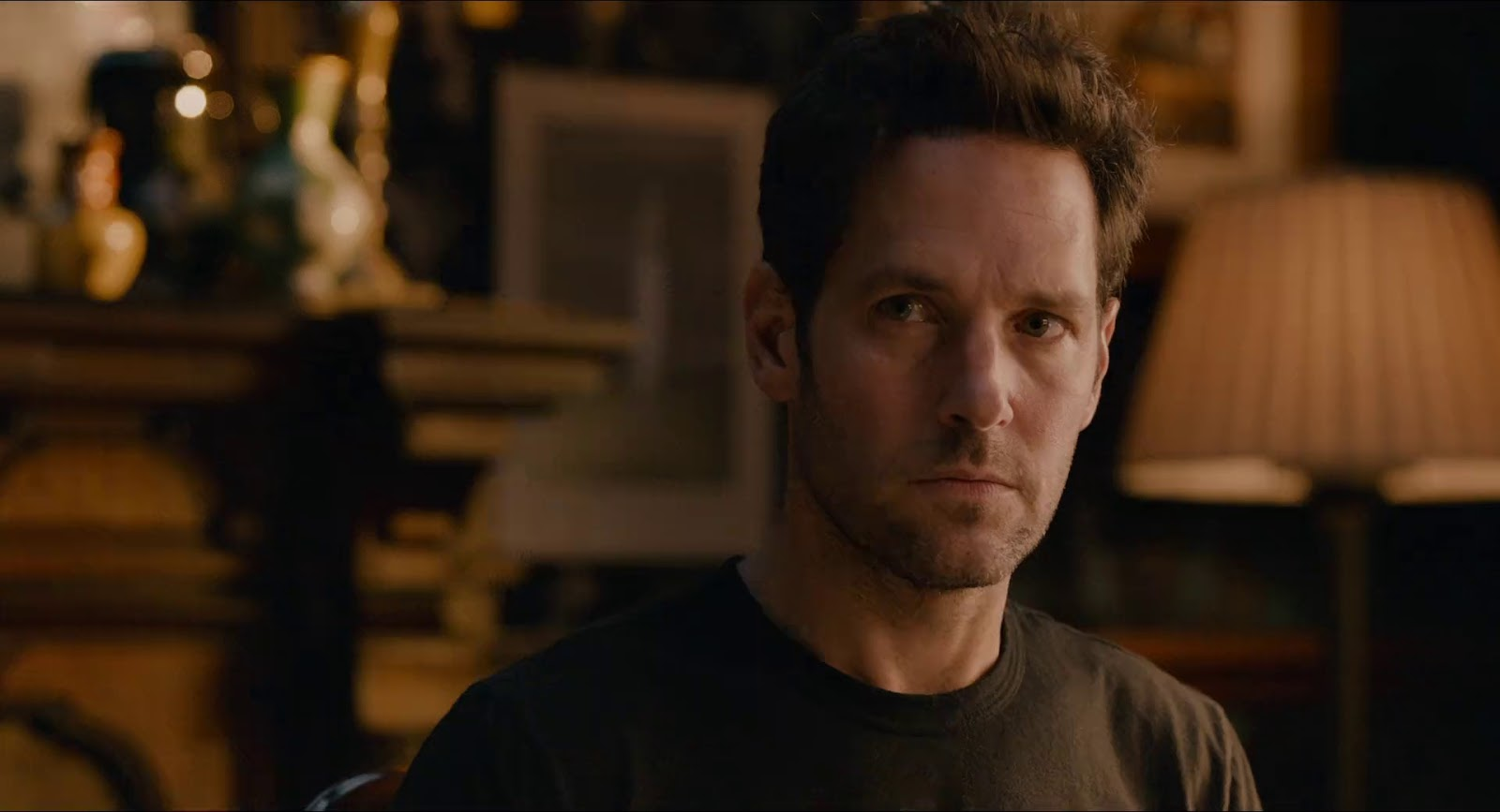 Ant-Man (2015) 4