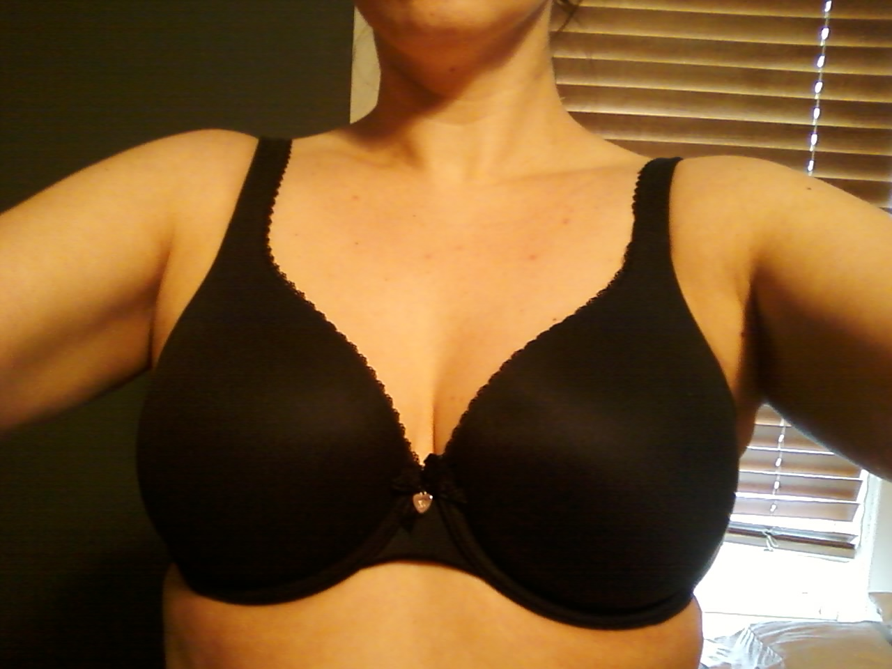 How Big is 36c Breast Size 36c Bra Size Big 13 Year Old a