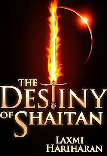 The Destiny of Shaitan Picture 2