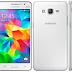 Harga Samsung Galaxy Grand Prime Plus Maret 2017 dan Spesifikasi, Dukung 4G LTE Gesit