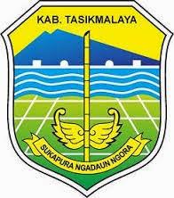 TASIKMALAYA : Cek Pengumuman Hasil Tes TKD & TKB CAT CPNS ( Kabupaten / Kota ) Tahun 2014
