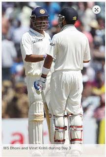 MS-Dhoni-Virat-Kohli-IND-vs-AUS-1st-Test