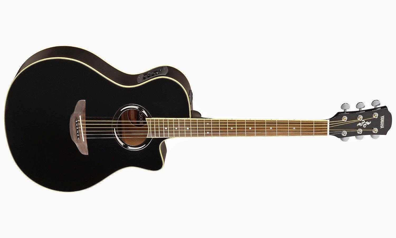 Main Gitar Harga Gitar Yamaha Akustik Dan Spesifikasinya