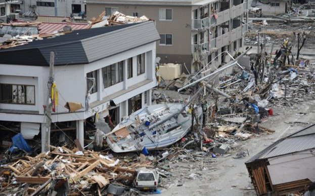 japan earthquake 2011 damage. japan earthquake 2011 damage.