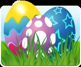 http://www.bluemountain.com/ecards/holidays/easter/interactive/card-3136968