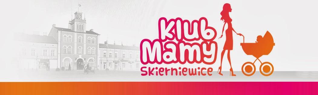 Klub Mamy Skierniewice