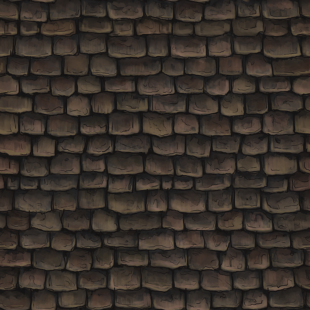 Exterior Stone Wall Tiles Textures Joy Studio Design