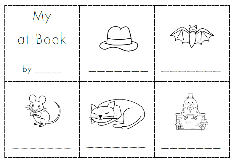 words look sight an i worksheet  on two learning so at kindergarten working sight  created  word these the and