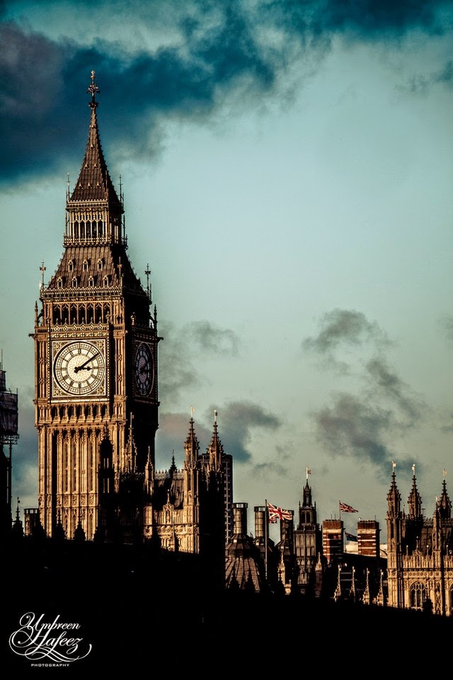 big ben london england picture