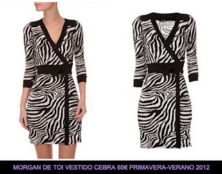 Morgan-Vestidos-Animal-Print2-PV2012