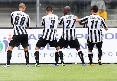 Video Gol Serie A Sky Highlights 37.a Giornata