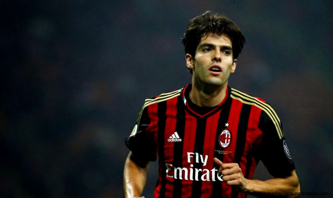 Kaka HD Wallpapers   Wallpaper Cave