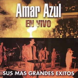 en vivo 2002