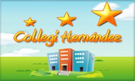 Colegio Hernandez