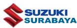 suzuki surabaya