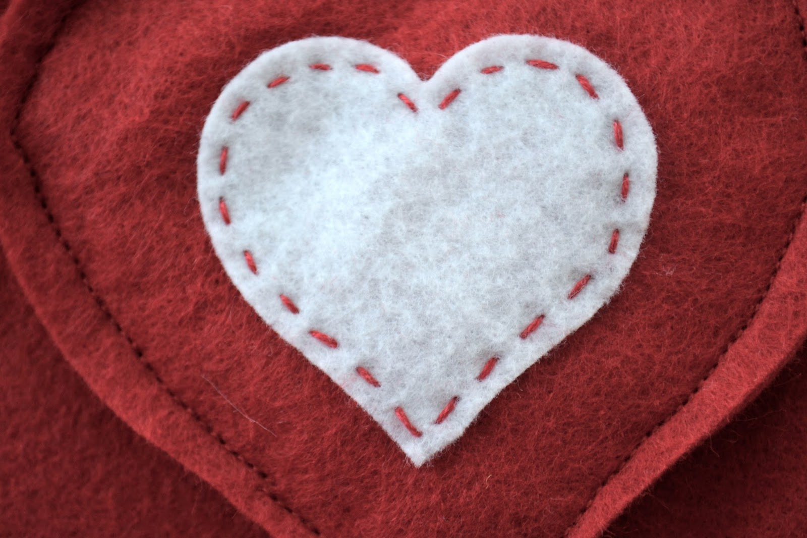 ... heart stitched broken heart stitched heart tattoo stitched heart