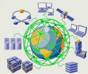 Grid Computing by www.e-worldz.com