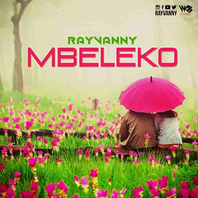 Image result for rayvanny-mbeleko