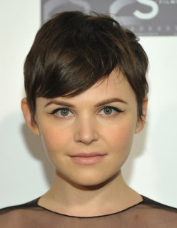 Short Pixie Haircuts for Women 4
