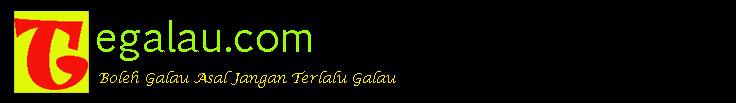 Galau