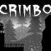 CRIMBO LIMBO Apk v1.2 (Mod Unlocked)
