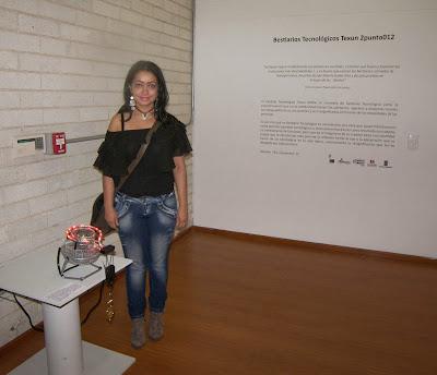 artista-colombiana-instalación