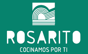 Asadero Rosarito