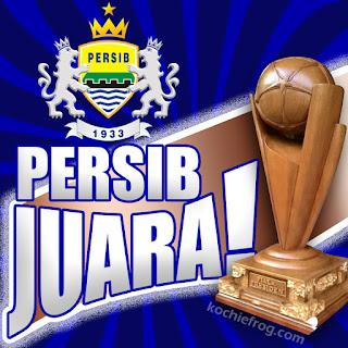 trophy piala presiden 2015