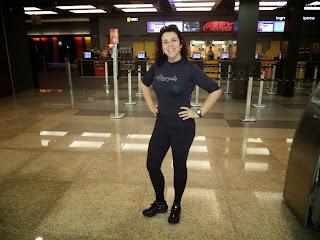 suziane burugez proença meta atingida blog gastroplastia
