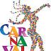 03 cidade da PB  cancelaram festejos de carnaval este ano