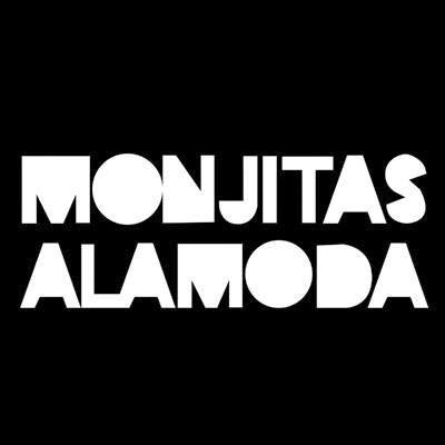 Editora en el blog de Monjitas Alamoda