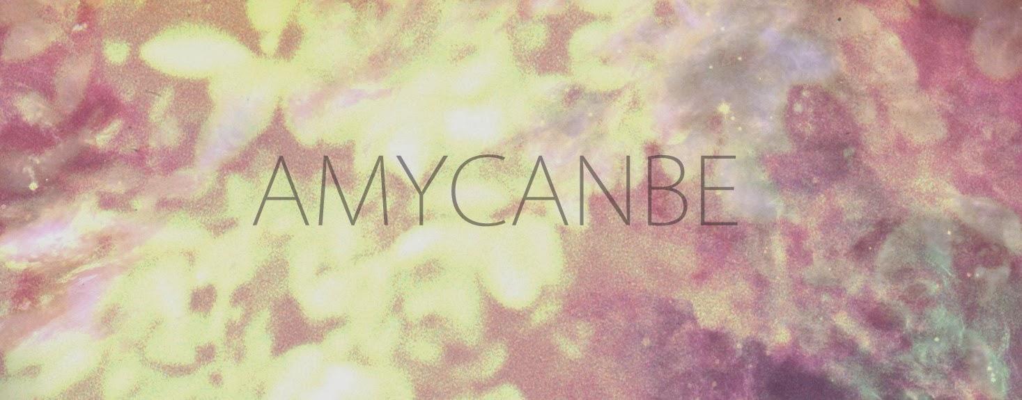 (c) Amycanbe 2014