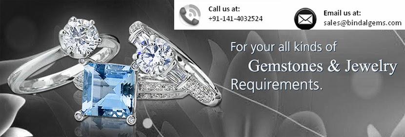 Indian Handmade Silver Jewelry