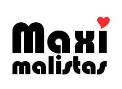 Maximalistas MUDOU! twohipster.blogspot.com