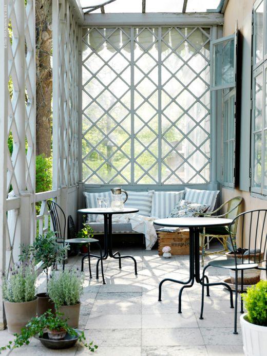 Ikea outdoors inspiration desde my ventana blog de for Catalogo portico country