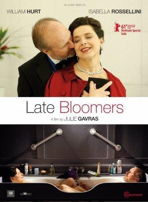 Filme Poster Late Bloomers - O Amor não tem Fim DVDRip XviD & RMVB Legendado