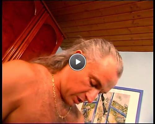 hot blonde milf fuck video