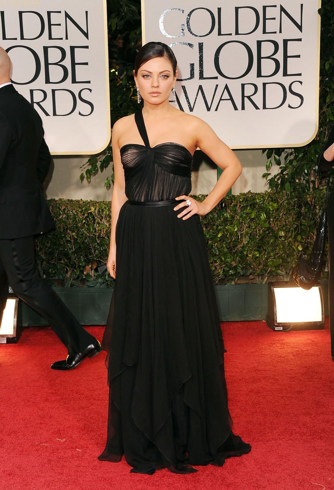 http://3.bp.blogspot.com/-oqrIIVqXAio/TxQhTKP0pdI/AAAAAAAAOYw/A4btk7xKusA/s1600/CU-Mila+Kunis+arrives+at+the+69th+Annual+Golden+Globe+Awards-01.jpg