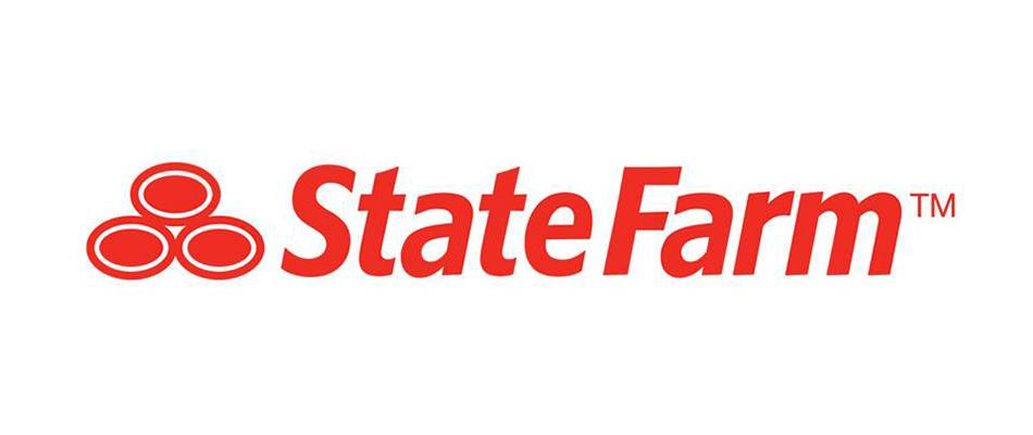 Kyle Houston -State Farm Insurance Agent