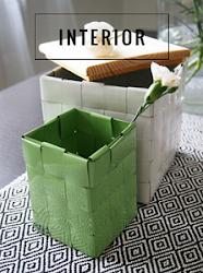 FAVORITE LOOKS - Interior / Sisustus