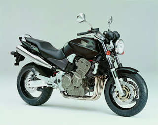 honda special bike image background wallpapers.jpg