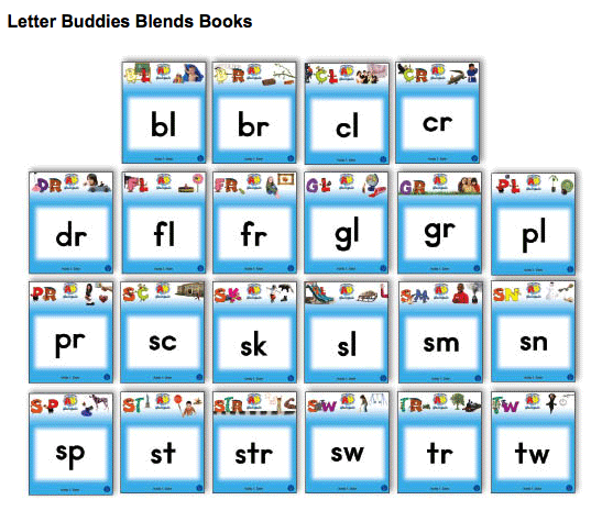 http://www.hameraypublishing.com/inc/sdetail/letter-buddies-blends-books/7157