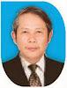 Nguyễn Hoành Trung(NK 65-72)