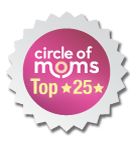 Top 25 Canadian Mom Blogs