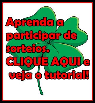 http://sorteiosesorteios.blogspot.com.br/2014/06/como-participar-de-sorteios.html