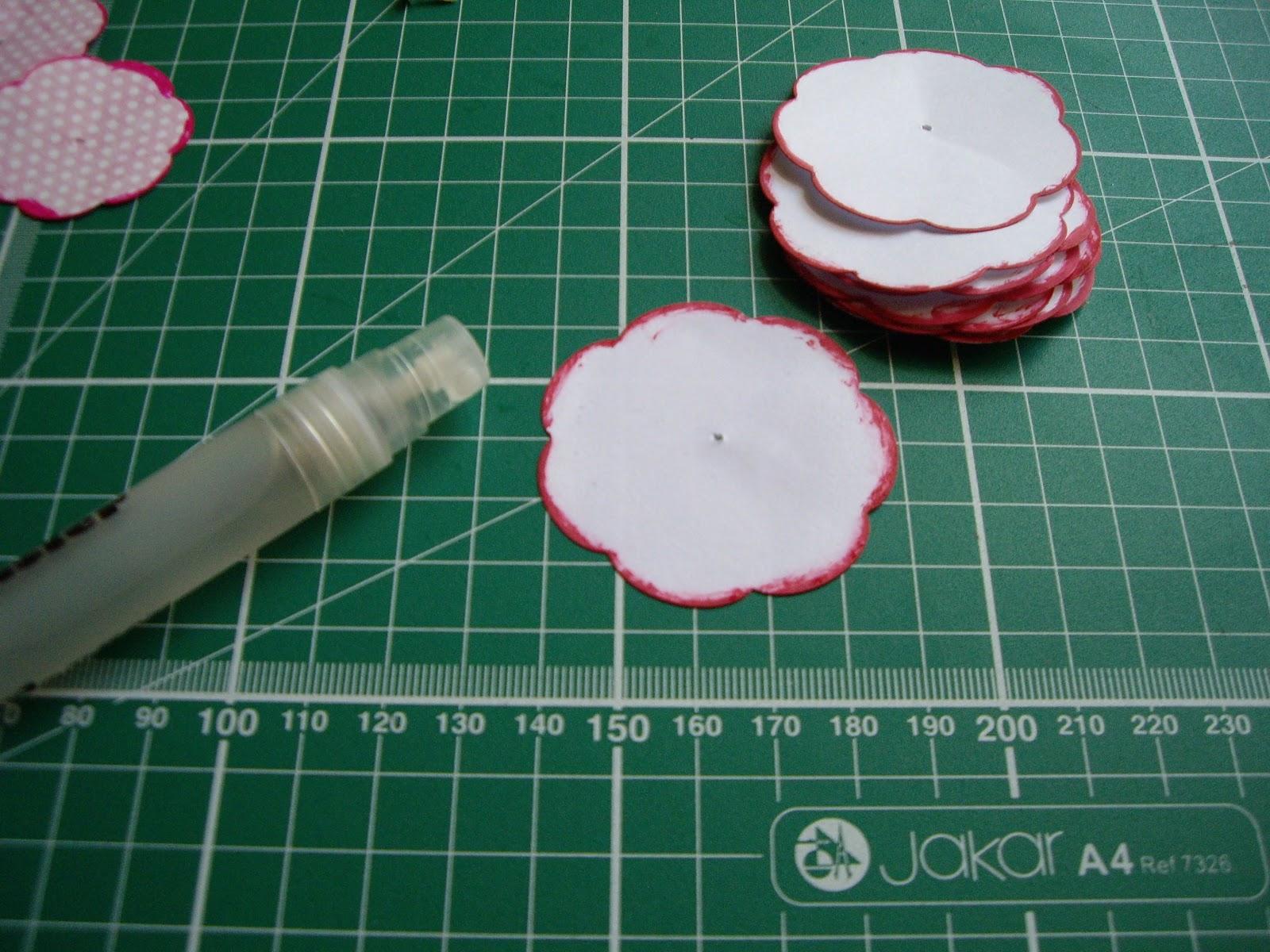 http://3.bp.blogspot.com/-oqxpNdR2Zos/UR0VNgCr_GI/AAAAAAAACFc/4e6E-p7he_A/s1600/water.jpg