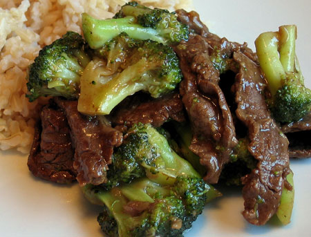 beef_and_broccoli_stir_fry.jpg