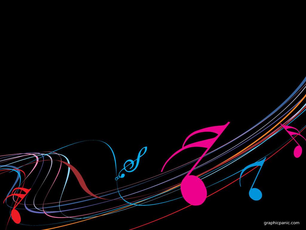 Музика яку ми слухаємо